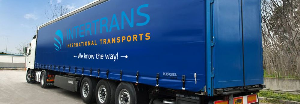 intertrans trucks